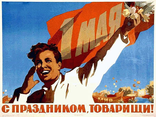 1st-may-in-soviet-russia