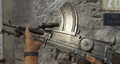 Bren Inspect 1 WWII.png