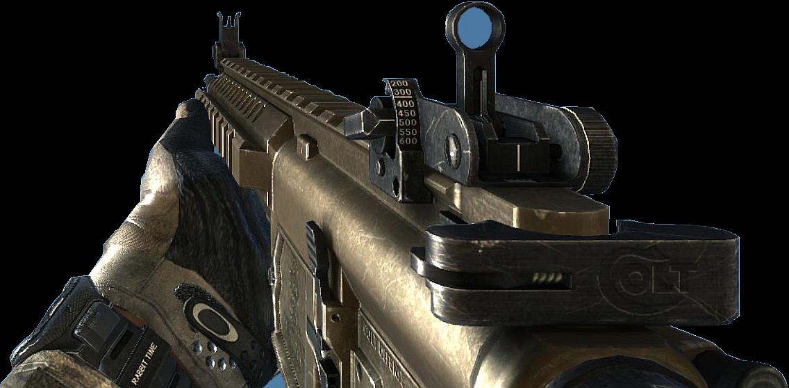 CM901   Call of Duty Wiki   FANDOM powered by Wikia