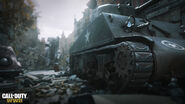 Call of Duty WWII Reveal Image 3