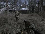 Chernobyl CoD4