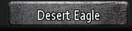 Desert Eagles2