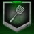 Flyswatter Trophy Icon MWR
