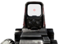 Holographic Sight ADS MW2