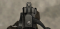 Lee-Enfield Iron Sights WaWFF.png