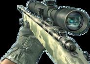 M40A3 Digital CoD4