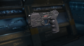 MR6 Gunsmith model BO3