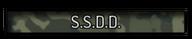 S.S.D.D. title MW2