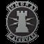 Shadow company emblem