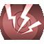 Shellshock perk icon MW3