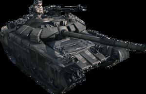 T90 MW3 SC