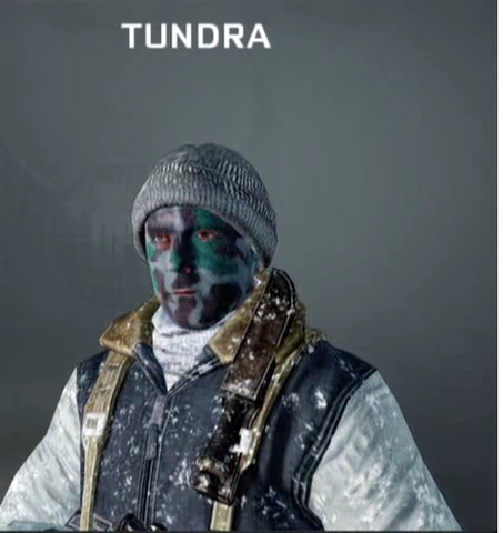 File:Tundra Face Paint BO.png