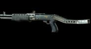 Weapon spas12 large