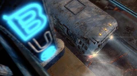 13AD/Зомби Black Ops II