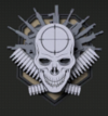 Перестрелка иконка