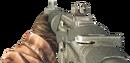 Commando view
