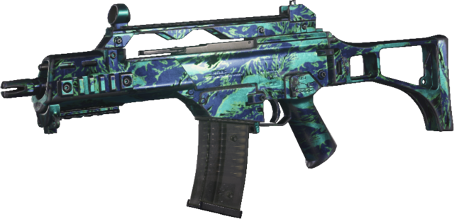 File:G36C Neon Tiger MWR.png