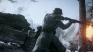 Karabin StoryTrailer WWII
