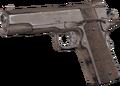 M1911 .45 Flat Dark Earth MWR.png