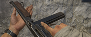 M1928 Inspect 2 WWII