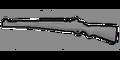M1 Garand Pickup CoD.png