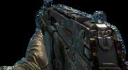 M8A1 Kryptek Typhon BOII