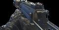 MP11 Silencer AW.png