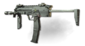 MP7 menu icon MW3