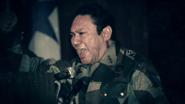 Manuel Noriega real life BOII