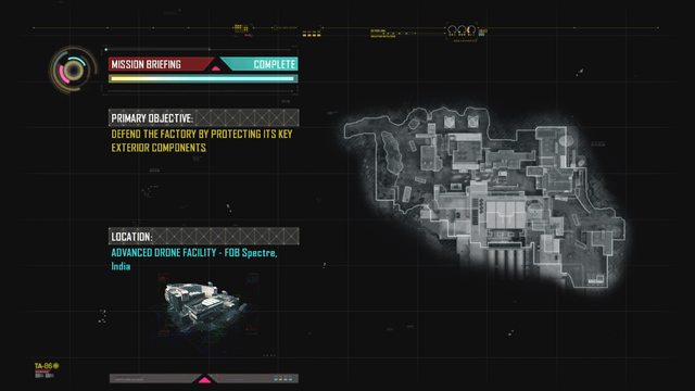 File:Pre Mission Briefing FOB Spectre BO2.png