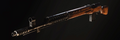 SVT-40 menu icon WWII