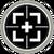 Sharpshooter Gun Perk Icon IW