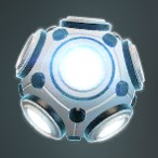 Stun Grenade menu icon AW