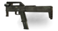 Weapon fmg9 large