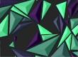 Вечнозеленый иконка