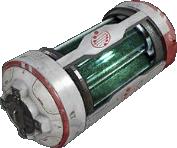 ДНК бомба иконка