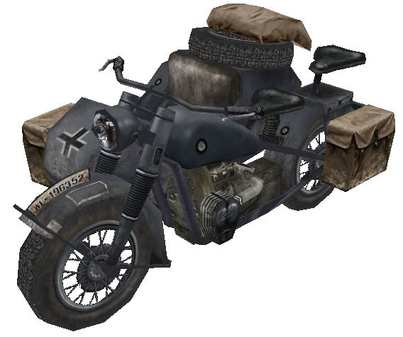 File:BMW R75 model CoD.png