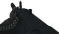 Browning M1919 WaW.png