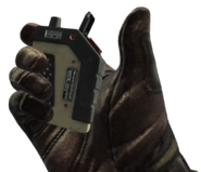C4-detonator-cod-g