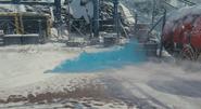 Call of Duty Black Ops 4 вызов посылки