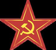 Faction USSR