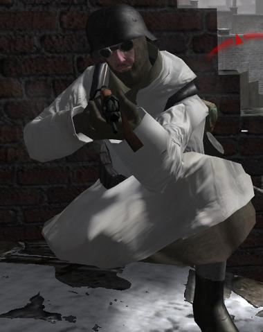 File:German soldier winter 1 CoD2.png