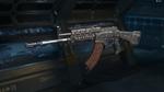 KN-44 Black Ops III BO3