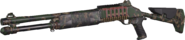 M1014 Greeny MWR