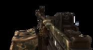 MG4 Woodland MW2