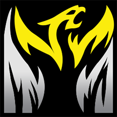 Operation Phoenix trophy icon CoDIW