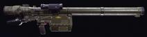 PILA model MW