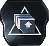 Persistence Menu Icon IW