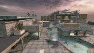Pool Hotel BO