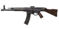 STG-44 side view BOII.png